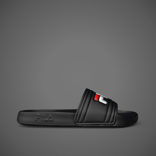 Fila Slipper